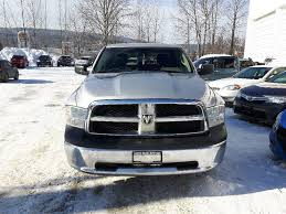 Details   West K Auto Truck & Auto Sales 2011 Ram 2500 Reviews And Rating Motor Trend A Buyers Guide To The 2012 Dodge Yourmechanic Advice 1500 Sport Incredible Cars 4500hd Flatbed Truck Item Db4509 Sold Se Spoiled Nasty Mega Cab Longhorn Photo Image Used Parts Slt 57l 4x4 Subway Truck Great Sport Crew Pickup 4door Dodge Zone Offroad 8 Suspension System D36n Runner For Sale In North York Ontario