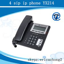 Low Price Yx 2 Sip Voip Phone Gsm Landline Phone Ip Video Door ... Compare Prices On Internet Sip Phone Online Shoppingbuy Low Cisco Cp7975g 8 Button Line Voip Color Lcd Touch Screen Faulttolerant Office Telephone Network Sip Through Iopower Wifi Vandal Resistant Prison Telephonessvoip With Volume Barrier Phones Voip Phone Also For Gates Homepage Alcatelphones Pap2t Adapter With Two Voice Ports Analog Voipdistri Shop Yealink Sipw56p Ip Dect Cordless Siemens C460ip Dect Converting Cp7960g To Part 1 Youtube Amazoncom Obihai Obi1032 Power Supply Up 12