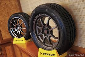 Dunlop Formula D05 And SP Sport J5 Tyres Introduced 3095 R15 Dunlop At22 Cheap Tires Online Filetruck Full Of Dunlop 7612854378jpg Wikimedia Commons Sp 444 225 Col Sunkveimi Padangos Greenleaf Tire Missauga On Toronto Truck Light New Tires Japanese Auto Repair Winter Sport M3 Tunerworks China Manufacturers And Suppliers Grandtrek Touring As Tire P23555r19 101v Bw Diwasher Tires Tyre Fitting Hgvs Newtown Bridgestone Goodyear Pirelli
