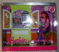 Barbie Doll My House Armoire Desk Set 2007 | EBay 134 Best Barbie Fniture Images On Pinterest Fniture How To Make A Dollhouse Closet For Your Articles With Navy Blue Blackout Curtains Uk Tag Drapes Amazoncom Collector The Look Collection Wardrobe Size Dollhouse Play Set Bed Room And Barbie Armoire Desk Set Fisher Price Cash Register Gabriella Online Store Fairystar Girls Pink Cute Plastic Doll Assortmet Of Clothes Armoire Ebth Diy Closet Aminitasatoricom Decor Bedroom Playset Multi Fhionistas Ultimate 3000 Hamleys 1960s Susy Goose Dolls