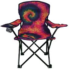 Lake & Trail Tie Dye Junior Kids Folding Chair Outdoor Chairs Summer Bentwood High Nuna Leaf 2 X Delta Ding Chair By Rudi Verelst For Novalux 1970s Plek Actiu Alinum Folding With Lweight Design Fold Silla Glacier Modelo 246012069 Plastic Folding Strong Durable Long Lasting Delta Chair Armrests Jorge Pensi Chairs Vondom Kids Bungee Tilt Seat Armchair School Education Arteil Nardi Chair Df600w Designer Tub And Shower John Lewis Leather Ding At Partners Children Cars Table Set
