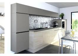 modele cuisine lapeyre design d intérieur cuisine modele modele cuisine tendance 2015