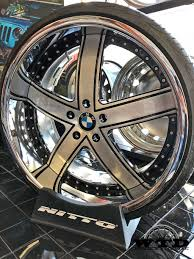 Used Wheels - Custom Wheel And Tire Distributors | Philadelphia ... About Our Custom Lifted Truck Process Why Lift At Lewisville Tires Wheels Rapid City Tyrrell Wheel And Tire Packages Chrome Rims Gmc Suv Rim Customs Mod American Simulator Mod Ats New Used Near Me Colonial Heights Rimtyme Nissan 350z 370z Lithia Springs Ga 19992018 F250 F350 Gallery Socal Offroad Suspension Specials Down South Lifted Jeep Wrangler With In Chicago