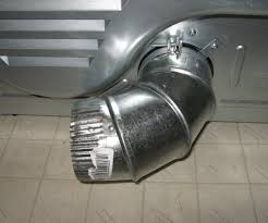 Ventline Bath Exhaust Fan Soffit Vent by Comfortable Drawings Along With Venting Knowledge Together With
