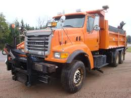 USED 2001 STERLING LT9500 FOR SALE #2150 Dump Trucks For Sale In Ga 2000 Mack Tandem Dump Truck Rd688s Trucks Pinterest Trucks For Sale A Sellers Perspective Volvo Tri Axle Intertional Truck Tandem Axles For Youtube Sino With Bed Kenworth Used Axle Commercial Rental Find A Your Business 2005 7400 6x4 New 1979 Western Star Tandem Dump Truck Silver 92 Detroit 13 Spd 1995 Ford L9000 Spreader Plow Plows
