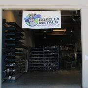 uni tile marble 40 photos 78 reviews building supplies