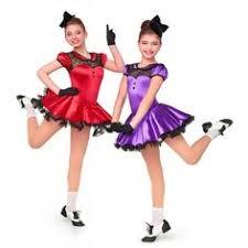 Justaucorps Ballet robe pour enfants enfant Costume Ballet robe de