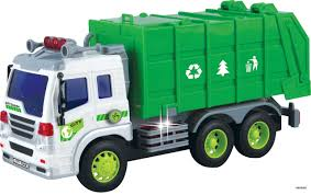 Cheap Garbage Truck Drawing, Find Garbage Truck Drawing Deals On ...