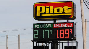 Defense Attacks Images Of Star Witnesses In Pilot Flying J Fraud ...