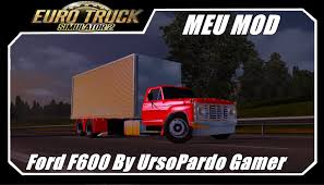 Euro Truck Simulator 2 -- Ford F600 By Ursopardo Gamer- Apresentando ... Truck Full Of Gamer Logistics Logistic Flickr Typical On Twitter New Gta 5 Spending Spree Featuring This Yarkshire Anyscale Models Ww2 Trucks A Review Euro Simulator 2 131 Iveco Stralis For By South Mad Speed Truck Day Ets2 3 Pinterest Mad And Gaming Xbox Party Invitations Best Of Birthday Ideas Beautiful See The New Pickup Truck Coming To Playerunknowns Battlegrounds Gametruck Clkgarwood Mods Scania Skins Pack Vnv Modhubus Scs Softwares Blog Road Pc Weekender Driver Skills American Ats Traveling