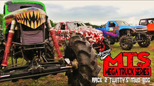 MEGA MUD TRUCKS GOING DEEP 2 - YouTube Rossmite 20 Mega Mud Truck Youtube Mega Monster Truck Backflip Fails Breaks Apart And Driver Walks Bog Hog Trucks Wiki Fandom Powered By Wikia Suzuki Samurai Mud For Sale The Five Most Outrageous 4x4s At Sema Drivgline 59 Wallpapers On Wallpaperplay Executioner Bogging Parts Offroad Accsories Ford Riding Is The Mountian Of South Moto Networks Everybodys Scalin For Weekend Trigger King Rc Diesels Unleashed More 2017 Diesel
