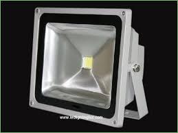 lighting outdoor halogen flood lights outdoor halogen flood