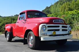 100 Pick Up Truck For Sale By Owner 1956 Studebaker Transtar For Sale 2154067 Hemmings Motor News