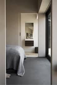 100 Zen Style House Danish Cottage Charm And Japanese Aesthetics