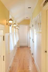 decorating ideas for narrow hallway wearefound home design