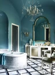 Winsome Bathroom Color Schemes 2019 – Trictrac Winsome Bathroom Color Schemes 2019 Trictrac Bathroom Small Colors Awesome 10 Paint Color Ideas For Bathrooms Best Of Wall Home Depot All About House Design With No Windows Fixer Upper Paint Colors Itjainfo Crystal Mirrors New The Fail Benjamin Moore Gray Laurel Tile Design 44 Outstanding Border Tiles That Always Look Fresh And Clean Wning Combos In The Diy