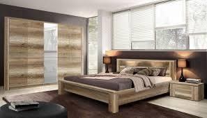 schlafzimmer komplett kleiderschrank bett nachtkonsole eiche antik 54801018