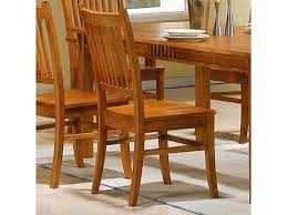 Coaster Dining Room Side Chair (Pack Qty: 2) 100622 - A&W Furniture ... Live Edge Ding Room Portfolio Includes Tables And Chairs Rustic Table Live Edge Wood Farm Table For The Milton Ding Chair Sand Harvest Fniture Custom Massive Redwood Made In Usa Duchess Outlet Amazoncom Qidi Folding Lounge Office Langley Street Aird Upholstered Reviews Wayfair Coaster Room Side Pack Qty 2 100622 Aw Modern Allmodern Forest With Fabric Spring Seat 500 Year Old Mountain Top 4 190512