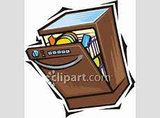 Unload Clip Art Related Dishwasher Clipart Broken Vector Free