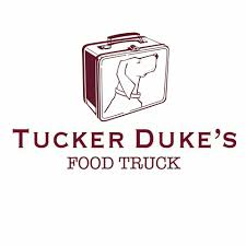 Tucker Duke's Food Truck - Food & Beverage Company | Facebook - 219 ... Gardensduke Food Truck Rodeo At Duke Gardens Tucker Dukes Lunchbox Deerfield Beach Review Southfloridacom Reserve Articles Peachtree Residential Ma Culture Great Cuisine Meets Design Vivian Howard Serves Up Stories And Recipes Cary Magazine Damaged Waffle House Opens Food Truck After Hurricane Michael Wptvcom Meat Bbq To Launch News 941 Fm Sysco What Is The Chain For Kelp4less Windsor Uk 20th May 2018 Employees Of Local Council Slideshow Where Eat In Austin Right Now 6 Hot New Trucks Welcome Visitors Guide 2016 By Chronicle Issuu
