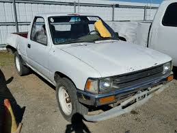 JT4RN81A9L5069775 | 1990 WHITE TOYOTA PICKUP 1/2 On Sale In CA ... 1990 Toyota Tacoma Pickup Truck Item G4610 Sold Septemb Cendejas 1988 Regularcabshortbed Specs Photos Toyota 4x4 Prunner Sell Or Trade Ttora Forum Pickup 4 Pinterest And Trucks Dlx Extracab H5554 N 1993 Strongauto Capsule Review 1992 The Truth About Cars 50 Best Used For Sale Savings From 3539 Overview Cargurus Twelve Trucks Every Truck Guy Needs To Own In Their Lifetime Auto Parts Australia Kellys Wrecking Informations Articles Bestcarmagcom