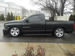 100 Dodge Srt 10 Truck For Sale 2004 Ram 1500 For By Owner In Whitman MA 02382 7500