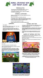 Earthbound Halloween Hack Plot by 101 Best Acnl Cheats And Town Tunes Images On Pinterest Leaves
