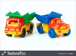 Toys And Souvenirs: Toy Trucks - Stock Image I2490955 At FeaturePics Pink Dump Truck Walmartcom 1pc Mini Toy Trucks Firetruck Juguetes Fireman Sam Fire Green Toys Cstruction Gift Set Made Safe In The Usa Promotional High Detail Semi Stress With Custom Logo For China 2018 New Kids Large Plastic Tonka Wikipedia Amazoncom American 16 Assorted Colors Star Wars Stormtrooper And Darth Vader Are Weird Linfox Retail Range Pwrsce Of 3 Push Go Friction Powered Car Pretend Play Dodge Ram 1500 Pickup Red Jada Just 97015 1 Trucks Collection Toy Kids Youtube