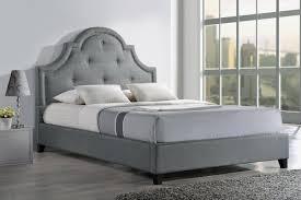 Inexpensive Bedroom Dresser Glass Top Grey Woven Carpet Solid Oak by All House Of Hampton Wayfair