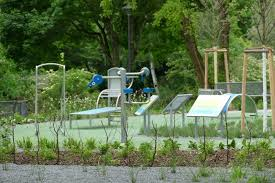 sole aktiv park bad schönborn mingolsheim 12 hügelhelden de