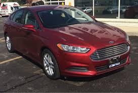 Cars SUVs & Trucks For Sale In Wallaceburg | Progressive Ford
