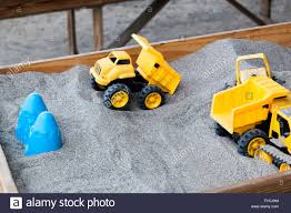 A Bright Yellow Dump Truck Plastic Toy In A Raised Wooden Sand Box ... Classic Metal 187 Ho 1960 Ford F500 Dump Truck Yellow The Award Wning Hammacher Schlemmer Toy Wheel Loader Stock Photo 532090117 Shutterstock Amazoncom Small World Toys Sand Water Peekaboo American Plastic Mega Games Amloid Kids At Work With Blocks Playset Day To Moments Gigantic Tonka 2001 With Sounds 22 12 Length Hasbro Colorful On 571853446 Dump Truck Model On A Road Transporting Gravel Toy Ttipper Industrial Image Bigstock