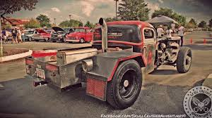 Crazy Rat Rod DIESEL The Uncatchable Landspeed Rat Rod Truck Hot Network 1956 Chevrolet Custom Pickup Stock Photo 87413332 Alamy Mikes 34 Ford Ratrod Truck With Wooden Bed Check Out Jplaiasteelart On Facebook 1955 Patina Shop September 2017 Of The Month Bryan Bossman Martin Chrome American Cars Trucks For Sale 1936 Chevy Roadster Rat Rod By Typhlosionskingdom Deviantart Reo Peterbilt Trucks Pinterest Rats And Rigs 1937 Rods And Restomods