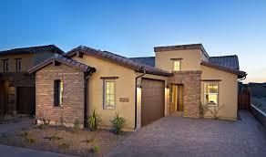 100 Modern Homes Arizona New In Scottsdale AZ 455 Communities NewHomeSource