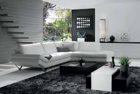 Cozy Ideas Modern Contemporary Furniture Auckland Malaysia