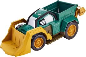 Amazon.com: Matchbox Dumpin' Loader Vehicle: Toys & Games 28 Jelly Car Cool Math 2017 Ticketswap Home Facebook Amazoncom Transporter Truck Childrens Friction Toy Earn To Die V1 Game Games Fun For Kids Youtube Fast Lane Front Loader Toysrus Cooler Kawairun 2 Expert Event Coolmathgames Truck Loader 3 Sketball Arena Coolmath Coffee Drinker Wwwtopsimagescom Wwwcoolmath Best Image Kusaboshicom Project Dark Ranger On Behance Lc80 Pinterest Vehicle Sizzlin Mini Cstruction Set Toys