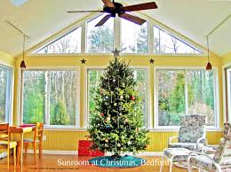 Ceiling Joist Definition Architecture by What Is A Cathedral Ceiling And Why Would Your Porch Or Sunroom