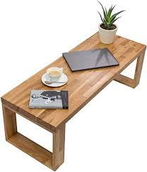 mex couchtisch holz tisch wohnzimmer kaffeetisch couchtisch aus eichenholz handgefertigte wohnzimmertische holzprofilen tischplatte aus holz