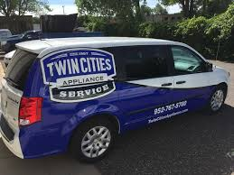 Schedule Online | Twin Cities Appliance Service New Fire Truck For Peterborough The Flinders News Stevens Escort Appliance Truck Single Strap Auto Rewind Ratchet Srt On Call Television Recycling Tv Dolly Appliance Rental Fulton Mo Rent In Mexico Cheap Hand Trucks Find Deals On Line At Replacement Parts Wheels Tires Sign Central Wraps Pickups Amicprideliberatorhandtruck Solidnoseplate246737902jpgv1510705 Vending Alinum Magliner Features Youtube Wesco W 4 Two Men And A Truck Movers Who Care
