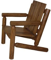 Local Amish Made White Cedar Heavy Duty Adirondack Muskoka Chairs Allweather Adirondack Chair Shop Os Home Model 519wwtb Fanback Folding In Sol 72 Outdoor Anette Plastic Reviews Ivy Terrace Classics Wayfair Amazoncom Leigh Country Tx 36600 Chairnatural Cheap Wood And Lumber Find Deals On Line At Alibacom Templates With Plan And Stainless Steel Hdware Bestchoiceproducts Best Choice Products Foldable Patio Deck Local Amish Made White Cedar Heavy Duty Adirondack Muskoka Chairs Polywood Classic Black Chairad5030bl The Fniture Enjoying View Outside On Ll Bean Chairs