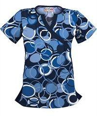 28 best scrubs images on pinterest scrub tops scrubs and nurses