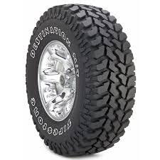 Firestone | DESTINATION M/T Tires Firestone Desnation Mt2 And Transforce At2 Roadtravelernet Tires For Trucks Light Choosing The Best Wintersnow Truck Tire Consumer Reports Ratings Sizing Cstruction Maintenance Basics Recalls At Vs Bfg Ko Nissan Titan Forum Is Saying That This Nail Too Close To My Sidewall Car With Accsories Releases New Fs818 Radial Truck Tire Dueler Revo 2 Eco Firestone Desnation