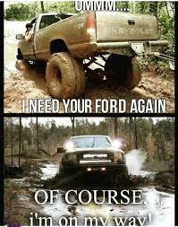 Pin By Ricky On Mudding Trucks | Pinterest | Ford, Ford Trucks And ... Ford Trucks Mudding Mudding Tires Duel Of The 1979 F150 Mud Bogging At Stampers Mud Bog Grimace Perkins Ford Truck Youtube Mega Go Powerline Busted Knuckle Films Monster In Bounty Hole Mini Mayhem Video Dailymotion Slows Production Due To Frame Shortage Motor Trend Wallpapers Wallpaper Cave Big Ford Truck Graphics And Comments Diesel Trucks Tragboardinfo Truck Id 5616 Buzzergcom Bangshiftcom Morning Symphony This Bumpside Going Lifted Save Our Oceans