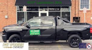 Pat O'Brien Chevrolet Is A Willoughby Hills Chevrolet Dealer And A ... Home Mathews Budget Auto Center Preowned And Used Car Dealer Buick Gmc In Indianapolis In Ray Skillman Northeast Flatbed Pickup Trucks For Sale In Ohio Luxurious Ford F550 4x4 Dump Truck New Models 2019 20 Your Oregon Ford Cars For Chevrolet Dealership Burton Suvs Randolph Sarchione Dealers Tim Short Chrysler Dodge Jeep Ram Of Alliance Oh Brian Courtney Dealerss Youngstown Corrstone Columbiana