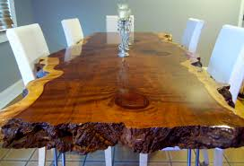 Live Edge Dining Table - Redwood Dining Table - Wood Slab Dining Table -  Live Edge Table - Live Edge Slab Table - Wood Dining Table (29) Live Edge Ding Room Portfolio Includes Tables And Chairs Rustic Table Live Edge Wood Farm Table For The Milton Ding Chair Sand Harvest Fniture Custom Massive Redwood Made In Usa Duchess Outlet Amazoncom Qidi Folding Lounge Office Langley Street Aird Upholstered Reviews Wayfair Coaster Room Side Pack Qty 2 100622 Aw Modern Allmodern Forest With Fabric Spring Seat 500 Year Old Mountain Top 4 190512
