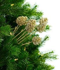 Dillards Christmas Tree Farm by Southern Living Southern Living Nostalgic Noel Christmas Dillards