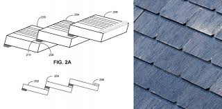 why you need to consider tesla solar roof for your home