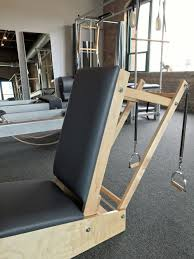 Equipment — The Pilates Loft Of Chicago Pilates Studio Classes Mi York Stott Pilates Armchair Dvd Stott 10 Best Espaa Images On Pinterest Goals 30 Minute Chair Pilates Watches And 28 Combo Chair Amazoncom Plus With Regular Best 25 Ideas Workout 8 56 Reformer Youtube