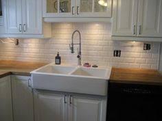 Domsjo Single Sink Unit by Ikea Domsjo Sink Single Bowl Google Search Kitchen Pinterest