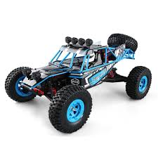 Jjrc Q39 1:12 4wd Rc Desert Truck Rtr 35km/H Fastest Speed 1kg High ... Force Rc 110 Outbreak 4wd Monster Truck Rtr Black Horizon Hobby Best Axial Smt10 Grave Digger Jam Sale Ecx Ruckus Brushed Readytorun 2018 New Wpl C14 116 2ch 4wd Children Rc 24g Off Road Wltoys 118 Rock Crawler Offroad Military Remote Gas Baja Slt 275 Buy Truck4wd Brushless Electric Trophy Style 24g Lipo Tamiya Super Clod Buster Kit Towerhobbiescom Shop Remo 1621 Car Waterproof Short